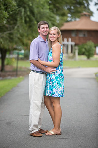 IMG_Engagement_Pictures_Washington_NC-2-2