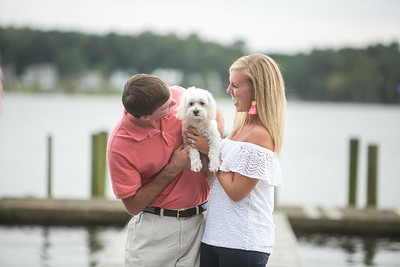 IMG_Engagement_Pictures_Washington_NC-2-6