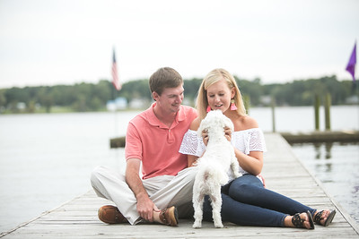 IMG_Engagement_Pictures_Washington_NC-2-7