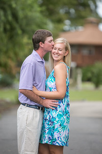 IMG_Engagement_Pictures_Washington_NC-2-27