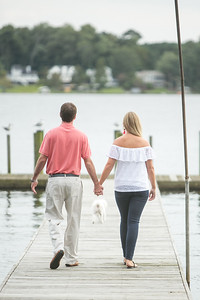 IMG_Engagement_Pictures_Washington_NC-2-4