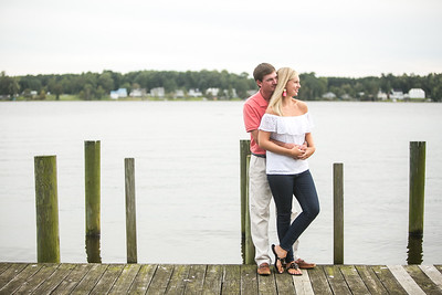 IMG_Engagement_Pictures_Washington_NC-2-13