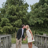 IMG_Engagement_Pictures_Washington_NC-5873