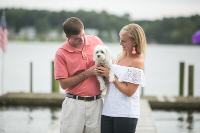 IMG_Engagement_Pictures_Washington_NC-2-5
