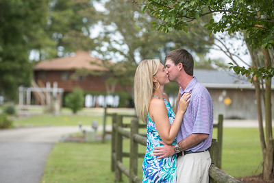 IMG_Engagement_Pictures_Washington_NC-2-30