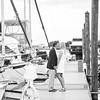 IMG_Engagement_Pictures_Washington_NC-5952