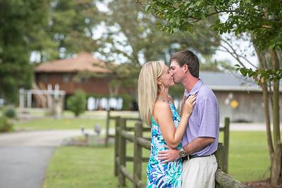 IMG_Engagement_Pictures_Washington_NC-2-3