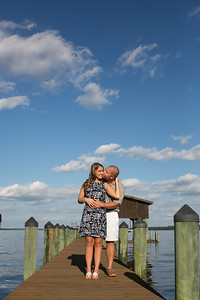 IMG_Engagement_Portrait_Blounts_Creek_NC-4506