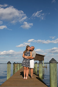 IMG_Engagement_Portrait_Blounts_Creek_NC-4495