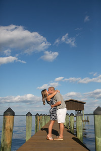 IMG_Engagement_Portrait_Blounts_Creek_NC-4488