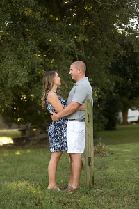 IMG_Engagement_Portrait_Blounts_Creek_NC-4269