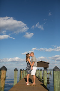 IMG_Engagement_Portrait_Blounts_Creek_NC-4479