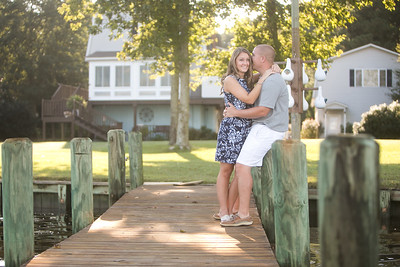 IMG_Engagement_Portrait_Blounts_Creek_NC-4458