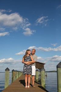 IMG_Engagement_Portrait_Blounts_Creek_NC-4513