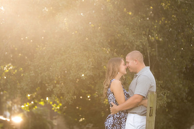 IMG_Engagement_Portrait_Blounts_Creek_NC-4308