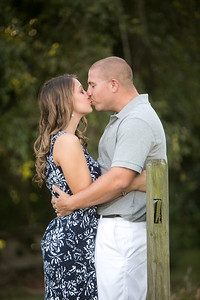 IMG_Engagement_Portrait_Blounts_Creek_NC-4290