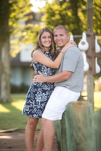 IMG_Engagement_Portrait_Blounts_Creek_NC-4434