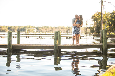 IMG_Engagement_Portrait_Blounts_Creek_NC-4365