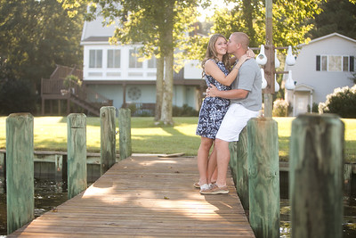 IMG_Engagement_Portrait_Blounts_Creek_NC-4463