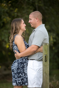 IMG_Engagement_Portrait_Blounts_Creek_NC-4276