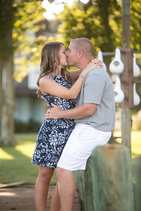 IMG_Engagement_Portrait_Blounts_Creek_NC-4440