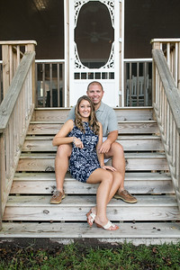 IMG_Engagement_Portrait_Blounts_Creek_NC-4526