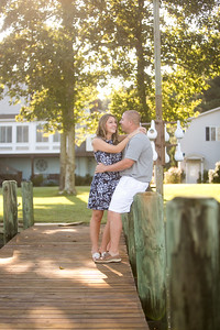 IMG_Engagement_Portrait_Blounts_Creek_NC-4414
