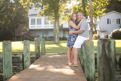 IMG_Engagement_Portrait_Blounts_Creek_NC-4454