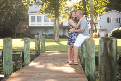 IMG_Engagement_Portrait_Blounts_Creek_NC-4466