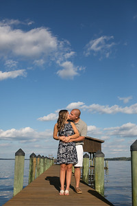 IMG_Engagement_Portrait_Blounts_Creek_NC-4517