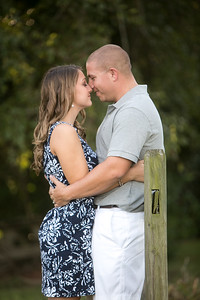 IMG_Engagement_Portrait_Blounts_Creek_NC-4282