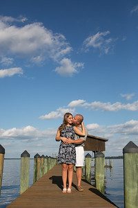 IMG_Engagement_Portrait_Blounts_Creek_NC-4503