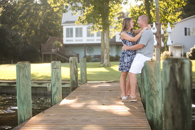 IMG_Engagement_Portrait_Blounts_Creek_NC-4445