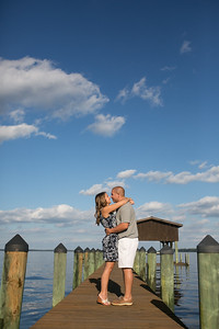IMG_Engagement_Portrait_Blounts_Creek_NC-4485