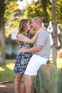 IMG_Engagement_Portrait_Blounts_Creek_NC-4437