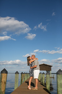 IMG_Engagement_Portrait_Blounts_Creek_NC-4483