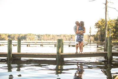 IMG_Engagement_Portrait_Blounts_Creek_NC-4351