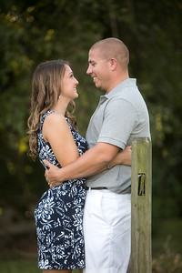 IMG_Engagement_Portrait_Blounts_Creek_NC-4273