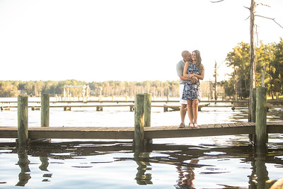 IMG_Engagement_Portrait_Blounts_Creek_NC-4362