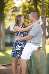 IMG_Engagement_Portrait_Blounts_Creek_NC-4423