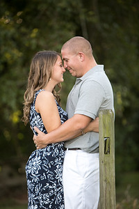 IMG_Engagement_Portrait_Blounts_Creek_NC-4285
