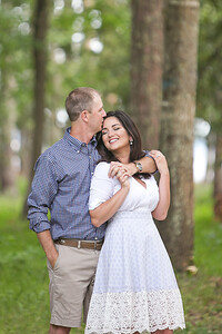IMG_Engagement_Pictures_Goose_Creek_NC-6654