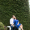 IMG_Engagement_Pictures_Goose_Creek_NC-7457