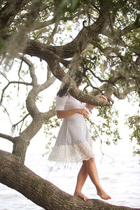IMG_Engagement_Pictures_Goose_Creek_NC-6707