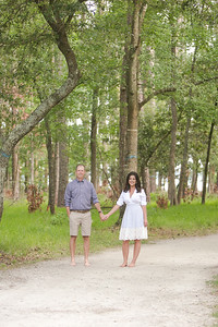 IMG_Engagement_Pictures_Goose_Creek_NC-6595