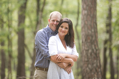 IMG_Engagement_Pictures_Goose_Creek_NC-6667