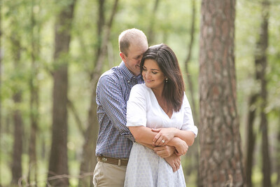 IMG_Engagement_Pictures_Goose_Creek_NC-6671