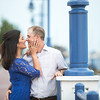 IMG_Engagement_Pictures_Goose_Creek_NC-7399