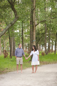 IMG_Engagement_Pictures_Goose_Creek_NC-6610