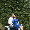 IMG_Engagement_Pictures_Goose_Creek_NC-7453